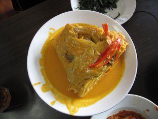 Foto 1 - Makanan di Restoran Sederhana SA oleh Tiara Meilya