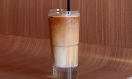 Dorothy Coffee Bar