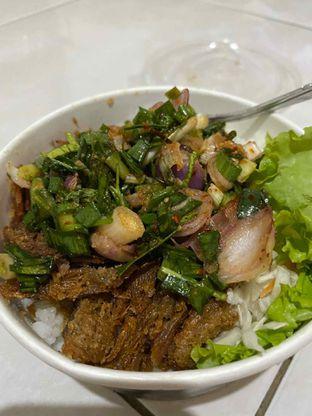 Foto review Larb Thai Cuisine oleh Yohanacandra (@kulinerkapandiet) 1