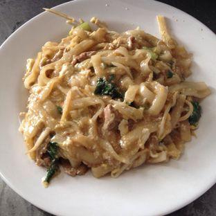 Foto review Kwetiaw Sapi Mangga Besar 78 oleh foodfaith  1