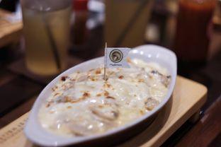 Foto 3 - Makanan di Zenbu oleh Marsha Sehan