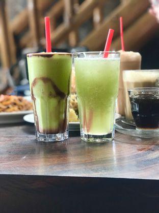 Foto 7 - Makanan di Jambo Kupi oleh Levina JV (IG : @levina_eat & @levinajv)