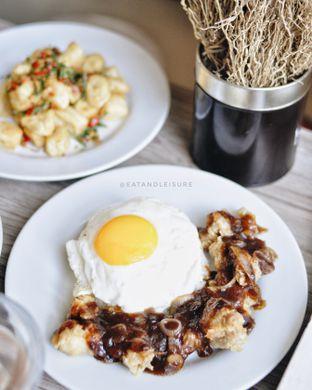 Foto 6 - Makanan di Commit Coffee oleh Eat and Leisure