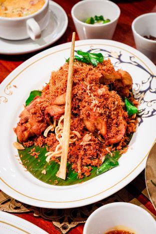 Foto 3 - Makanan di Harum Manis oleh Indra Mulia