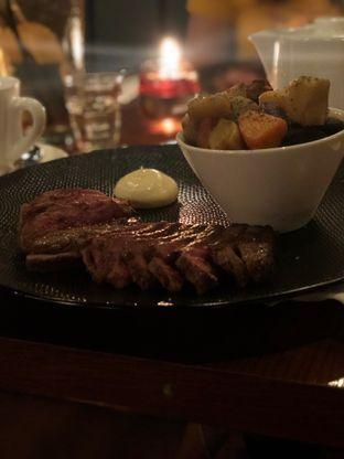 Foto 3 - Makanan di Tapas Club oleh FebTasty  (Feb & Mora)