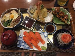 Foto 3 - Makanan di Kikugawa oleh Yuni