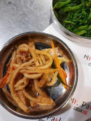 Foto 8 - Makanan di Mr. Park oleh thehandsofcuisine