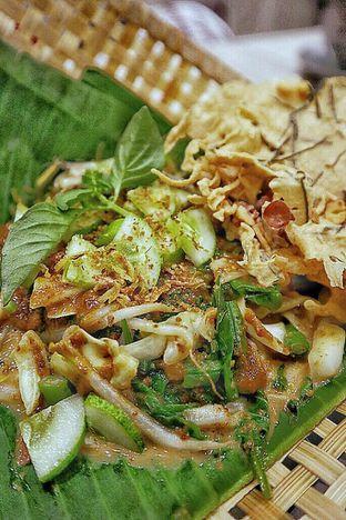 Foto 2 - Makanan di Kembang Kawung oleh Couple Fun Trip & Culinary