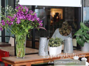 Foto 26 - Interior di Java Bean Coffee & Resto oleh Jakartarandomeats