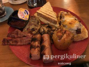 Foto 1 - Makanan di Spumante oleh Icong