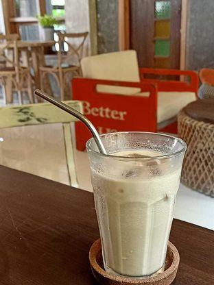 Foto 2 - Makanan di Jiwan Coffee & Things oleh yeli nurlena