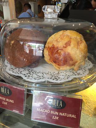 Foto 19 - Makanan di Mula Coffee House oleh Yohanacandra (@kulinerkapandiet)
