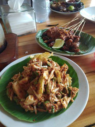 Foto 1 - Makanan di Gurih 7 oleh Jihan Abigail