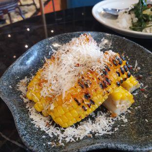 Foto 6 - Makanan di Putu Made oleh Naomi Suryabudhi
