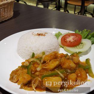 Foto 3 - Makanan(sanitize(image.caption)) di Uncle Tjhin Bistro oleh JC Wen