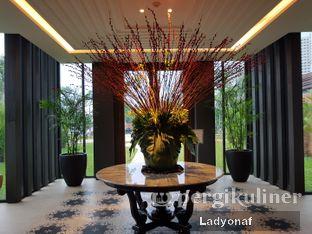 Foto 10 - Interior di Plataran Tiga Dari oleh Ladyonaf @placetogoandeat