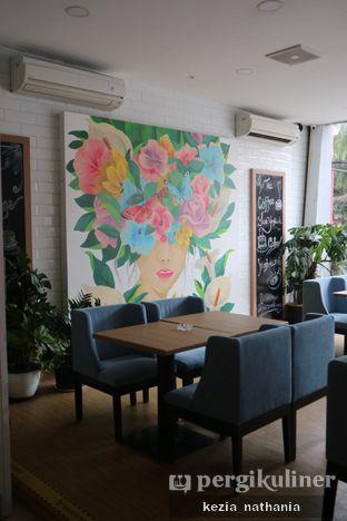 Foto 7 - Interior di Billie Kitchen oleh Kezia Nathania