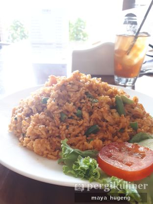 Foto 3 - Makanan(sanitize(image.caption)) di Fook Oriental Kitchen oleh maya hugeng