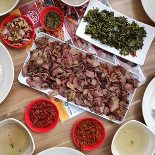 Foto - Makanan di Sei Sapi Lamalera oleh Kevin Leonardi @makancengli