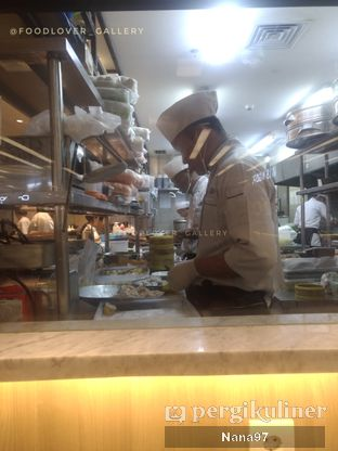 Foto 9 - Interior di Imperial Kitchen & Dimsum oleh Nana (IG: @foodlover_gallery)