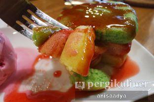 Foto review BFF Cafe & Lounge oleh Anisa Adya 6
