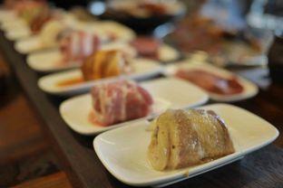 Foto review Kimchi Grandma oleh Maria Irene 1