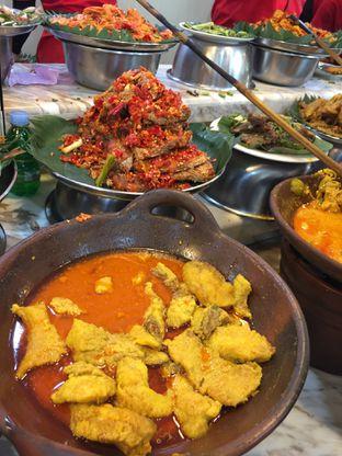 Foto 12 - Makanan di Kedai Pak Ciman oleh Yohanacandra (@kulinerkapandiet)