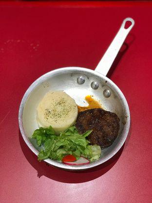 Foto 2 - Makanan di The Real Holysteak oleh yudistira ishak abrar