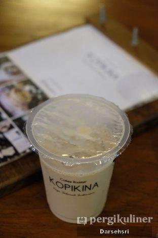 Foto 2 - Makanan di Kopikina oleh Darsehsri Handayani