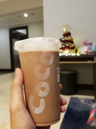 Foto - Makanan di Coco oleh Andry Tse (@maemteruz)