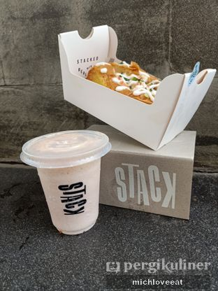 Foto 20 - Makanan di Stack oleh Mich Love Eat