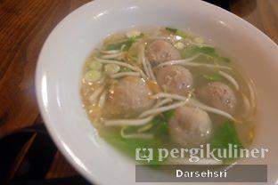 Foto 5 - Makanan di Saudagar Kopi oleh Darsehsri Handayani