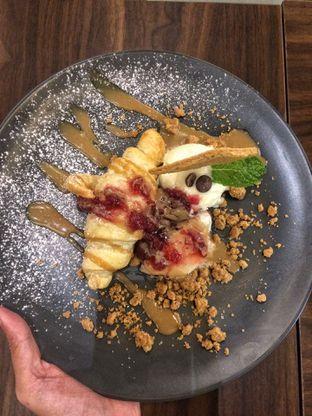 Foto 11 - Makanan di Trvffle Bistro oleh natalia || (IG)natjkt_foodie