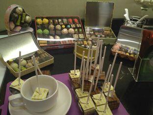 Foto review Dapur Cokelat oleh Nurul Fitriya 5