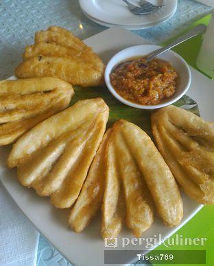 Foto 8 - Makanan di Cak Tu Ci oleh Tissa Kemala