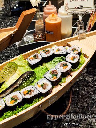 Foto 4 - Makanan di Shaburi & Kintan Buffet oleh Irene Stefannie @_irenefanderland