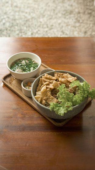Foto 4 - Makanan di Jati Kopi oleh Rifqi Nuridwan