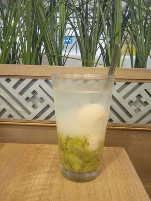 Foto 3 - Makanan(Ubud Lush (IDR 32k)) di Taliwang Bali oleh Renodaneswara @caesarinodswr