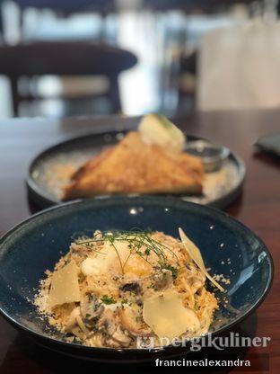 Foto 4 - Makanan di Plunge Dining & Co. oleh Francine Alexandra