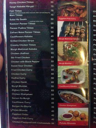 Foto 16 - Menu di Taste Of India oleh Tita Tiara