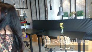 Foto 6 - Interior di Games On Cafe oleh Prita Hayuning Dias