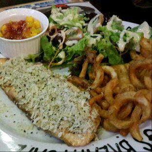 Foto - Makanan di Hog's Breath Cafe oleh Olivia