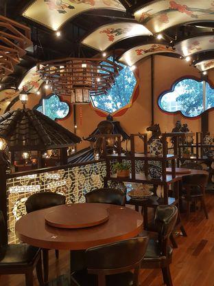 Foto 6 - Interior di Twelve oleh Stallone Tjia (@Stallonation)