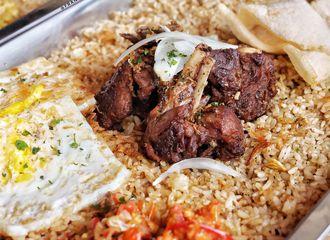 17 Restoran Halal di Kemang yang Enak & Wajib Dicoba