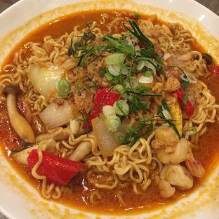 Foto 7 - Makanan di Hong Kong Cafe oleh Prajna Mudita