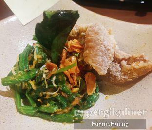 Foto 5 - Makanan di Putu Made oleh Fannie Huang||@fannie599