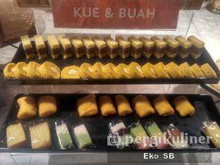 Foto 5 - Makanan di Onokabe oleh Eko S.B | IG : Eko_SB