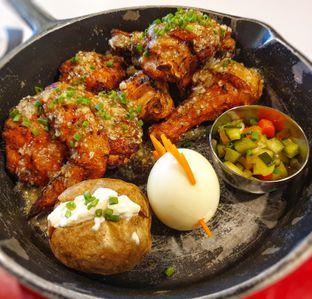 Foto 2 - Makanan di Chir Chir oleh Pengembara Rasa