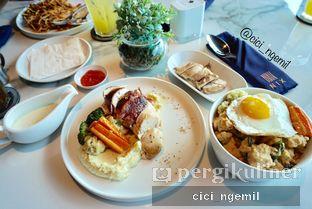 Foto review NIX Kitchen & Bar oleh Sherlly Anatasia @cici_ngemil 4