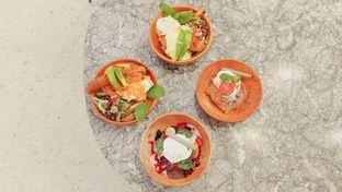 Foto review Hotaru Fureto oleh Rifqi Tan @foodtotan 6